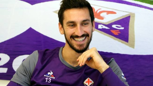 Morte Astori, due medici accusati di omicidio colposo