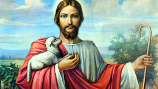 Historians shocked with news about Jesus