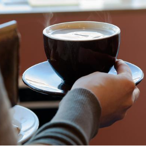 Psychopaths drink their coffee black, study finds