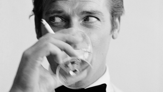 Roger Moore dead: Actor finished 'typically amusing' autobiography two weeks before his death