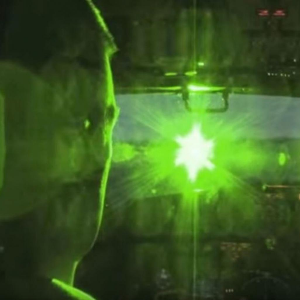 Pilots furious after Government ditches crackdown on aircraft laser attacks