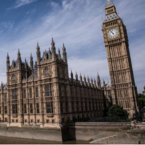 Parliament hit by 'sustained' cyber-attack