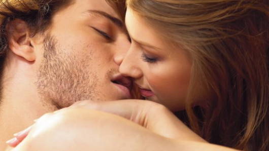 Why charming men can make dangerous lovers