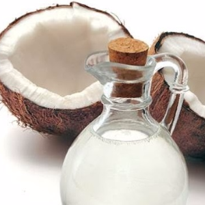 All truth about coconut oil
