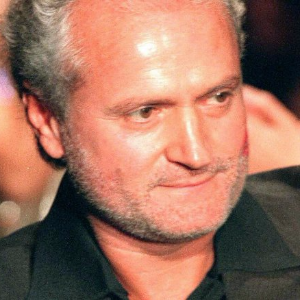 The untold truth of the Gianni Versace murder