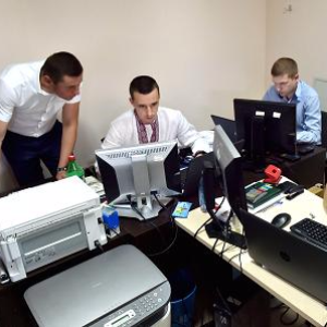 Ukraine points finger at Russian security services in recent cyber attack
