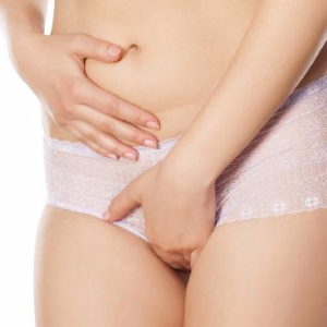 Doctors warn not to glitter-bomb your vagina