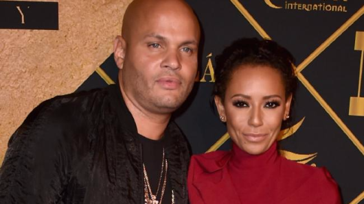 Mel B 'wiped out' entire Spice Girls fortune