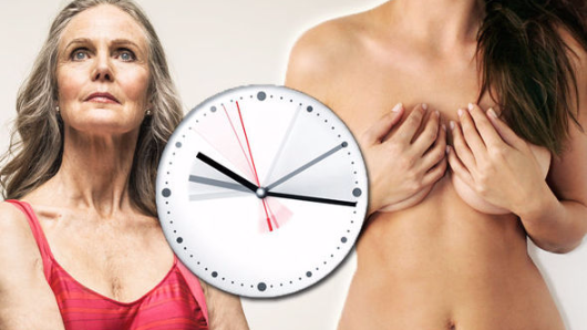 Anti-age your breasts: Stop this habit to prevent your chest from sagging