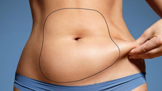 What you have to know about belly fat