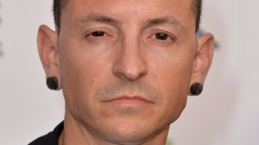 Report: Details of Chester Bennington's suicide revealed