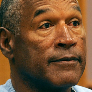 O.J. Simpson receives extra protection in prison following parole