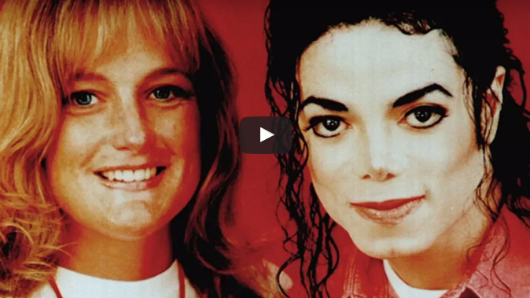 Whatever happened to Debbie Rowe?