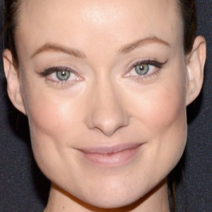 Olivia Wilde sent Jennifer Lawrence soup after she vomited at her Broadway show