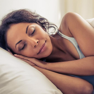The 6 things you should never do before going to bed