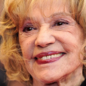 Legendary actress Jeanne Moreau dead at 89