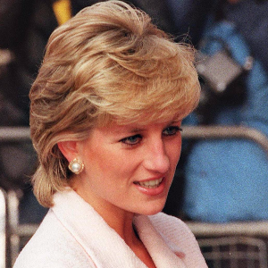 Princess Diana's parents 'never told her they loved her'
