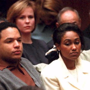 Where are O.J. Simpson's kids now?