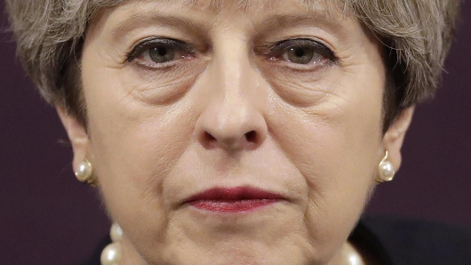 UK's top universities demand Theresa May rethinks plans for EU citizens' rights after Brexit
