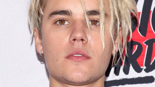 Justin Bieber in the clear after hitting photographer with truck