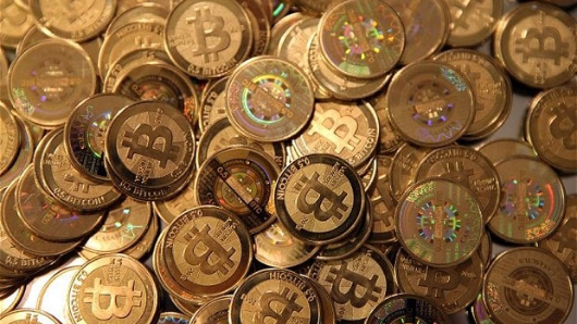 Hackers have cashed out on $143,000 of bitcoin from the massive WannaCry ransomware attack