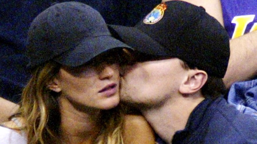 The real reason Leo DiCaprio and Gisele Bundchen broke up