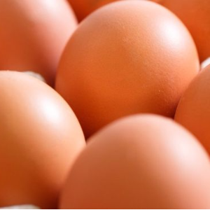 Contaminated egg scandal widens to UK and France