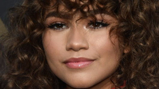 Zendaya refutes Tom Holland dating rumors