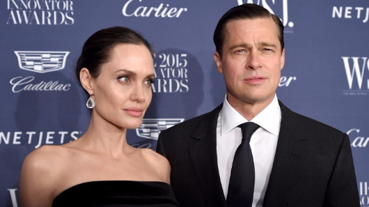 Celeb couples who go to extremes to avoid the limelight