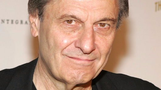 Award-winning actor and writer Joe Bologna dead at 82