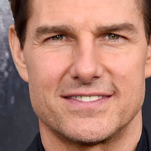 Tom Cruise reportedly injured