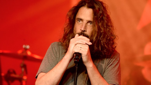 The untold truth of Chris Cornell