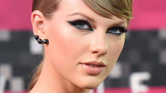 Jury finds former DJ guilty of assaulting Taylor Swift