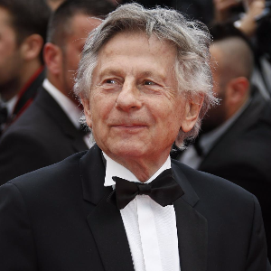 Third woman accuses Roman Polanski of sexual assault on a minor