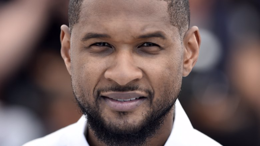 Usher reportedly refuses to settle any herpes lawsuits