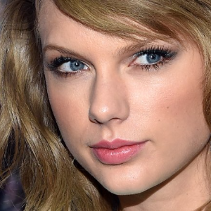DJ found guilty of assaulting Taylor Swift continues to deny groping allegations
