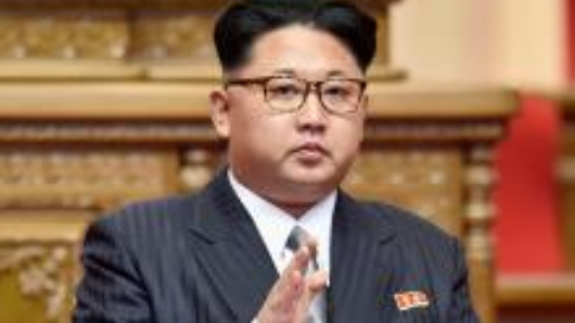 US and North Korea are in a 'propaganda spat'