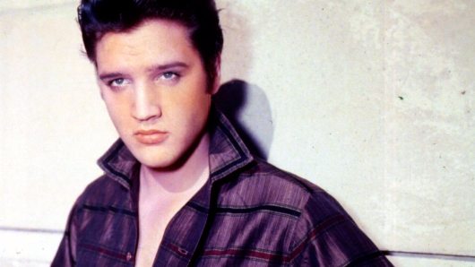 Why are people so convinced Elvis is still alive?