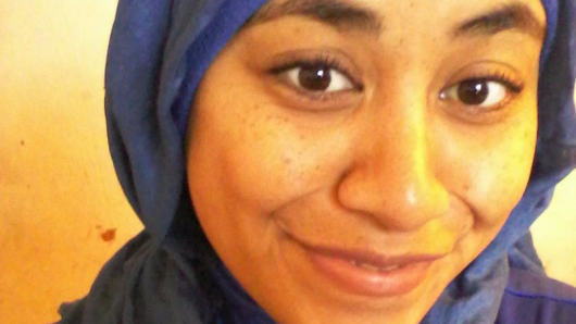 Muslim woman wins $85,000 lawsuit after having hijab removed by police