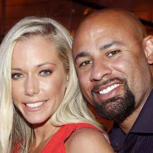 Sports icons who cheated on their wives