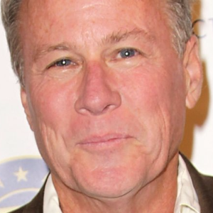 Home Alone star John Heard's cause of death revealed