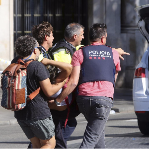 Attacks mirrors Isis' repeated calls for massacres in Europe