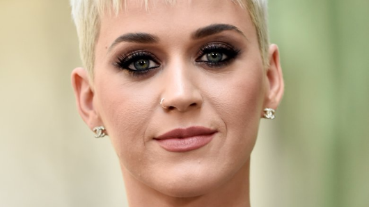 Katy Perry pushes back Witness tour dates, reveals opening acts