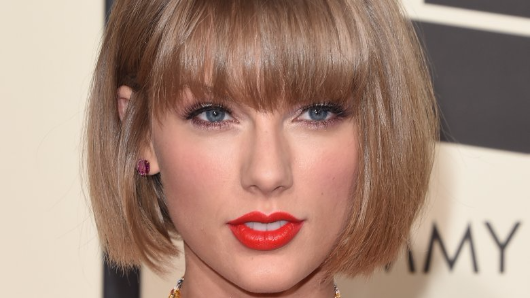 Taylor Swift makes 'generous' donation to foundation aiding sexual assault survivors