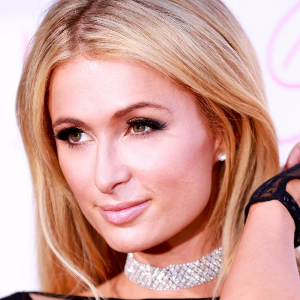 Paris Hilton thinks she would have been social figure like Princess Diana if it weren't for sex tape