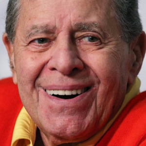 Comedy icon Jerry Lewis dead at 91