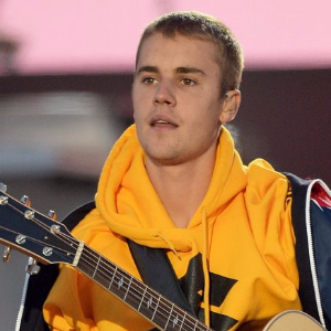 What's really going on with Justin Bieber