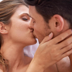 Men and women reveal what they really think about sex