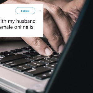 A woman conducted a horrifying experiment to show just how awful sexual harassment is