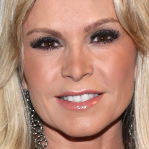Real Housewives' Tamra Judge shares skin cancer diagnosis